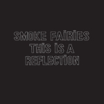 The Smoke Fairies Cover The Cult.