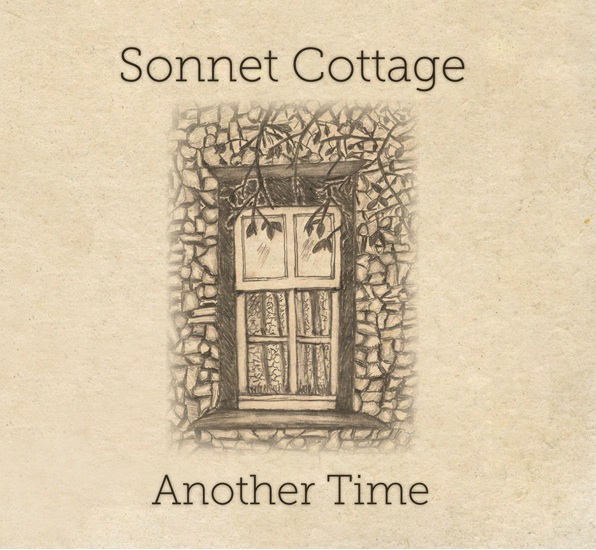Introducing...Sonnet Cottage.