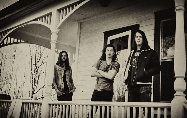 MM Shorts 171: New Album From The Whigs.