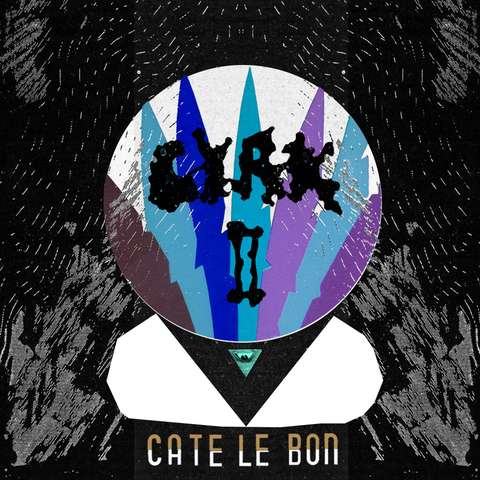 New From Cate Le Bon.