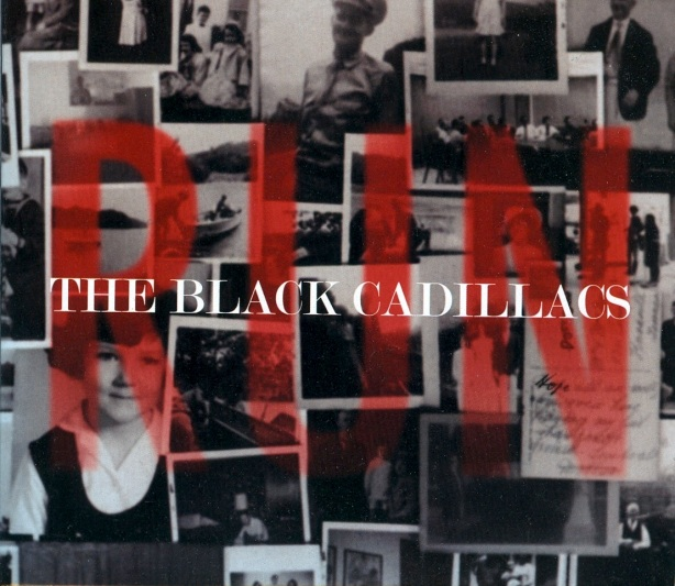 MM Shorts 190: The Black Cadillacs.