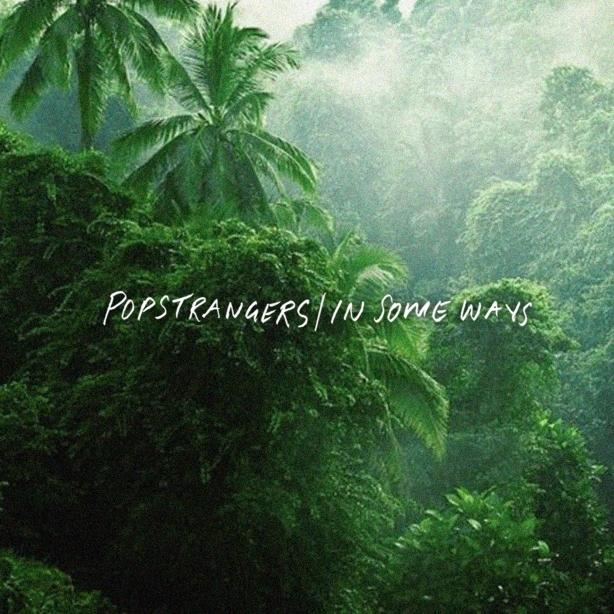 MM Shorts 191: Popstrangers.