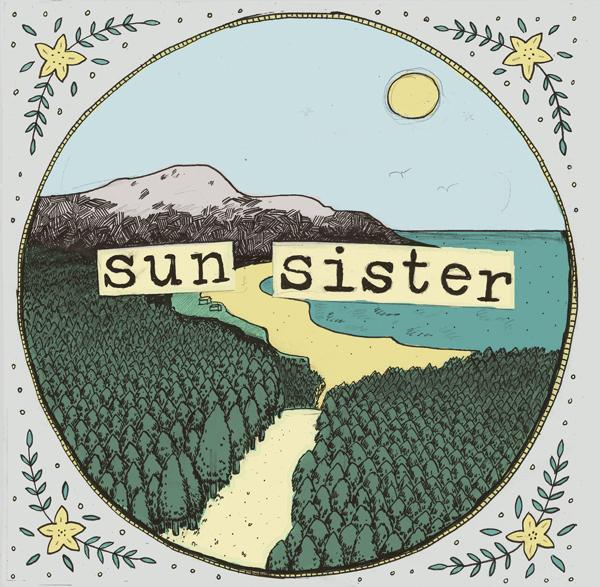 Free Sun Sister Single.
