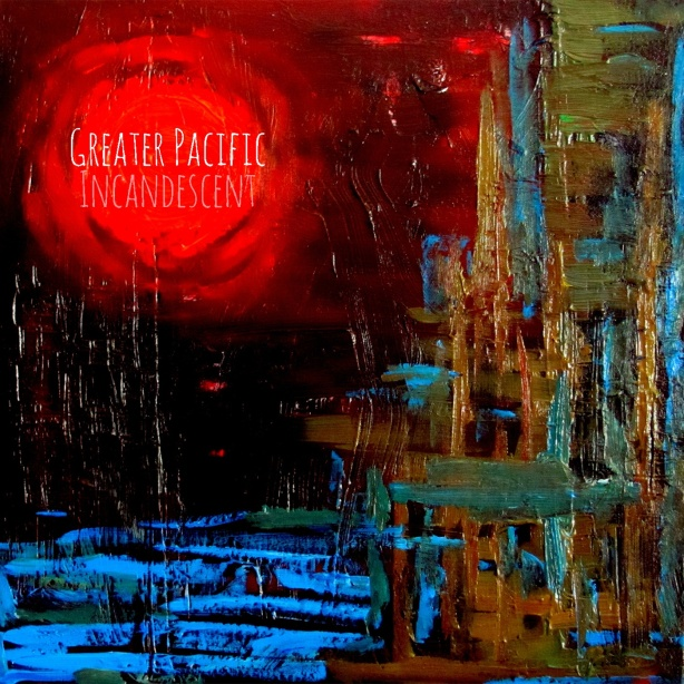 MM Shorts 208: The Greater Pacific.