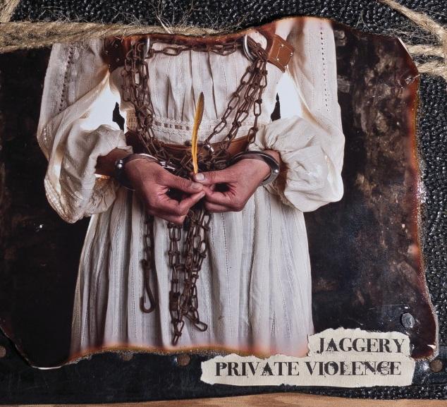 Introducing >>> Jaggery.