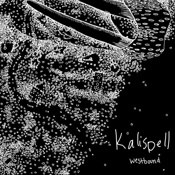 Free Album From Kalispell.
