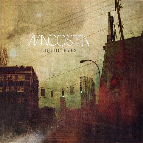 Introducing >>> Nacosta.