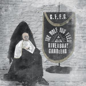 Riverboat Gamblers Album & Tour.