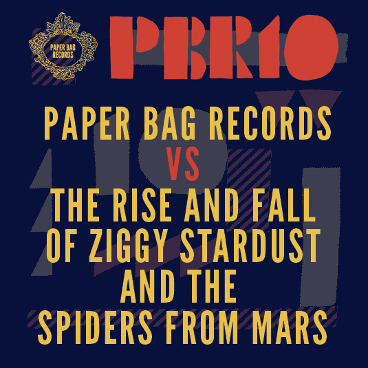 Free Download: PRB vs Ziggy Stardust.