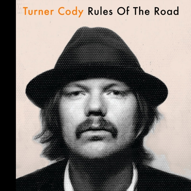 Mad Mackerel Recommends...Turner Cody.