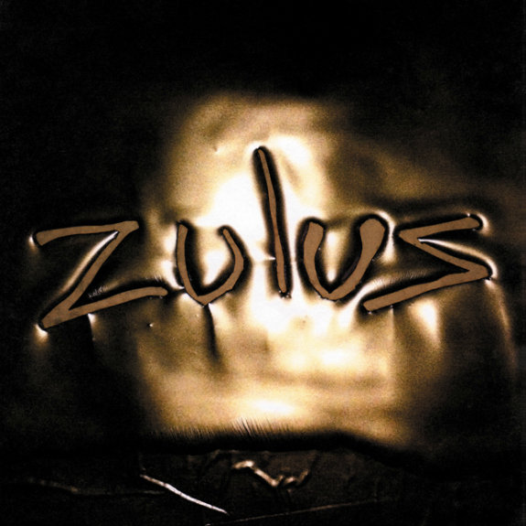 Introducing >>> Zulus.