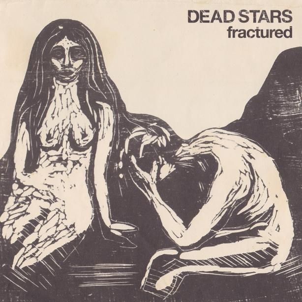 MM Shorts 252: Dead Stars.