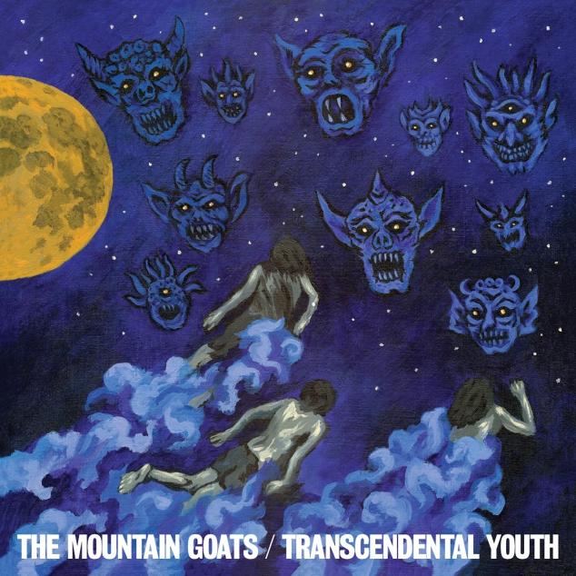 MM Shorts 235: The Mountain Goats