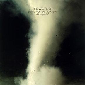 MM Shorts 236: New Walkmen Single.