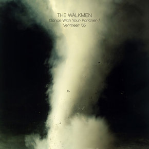 MM Shorts 236: New Walkmen Single.