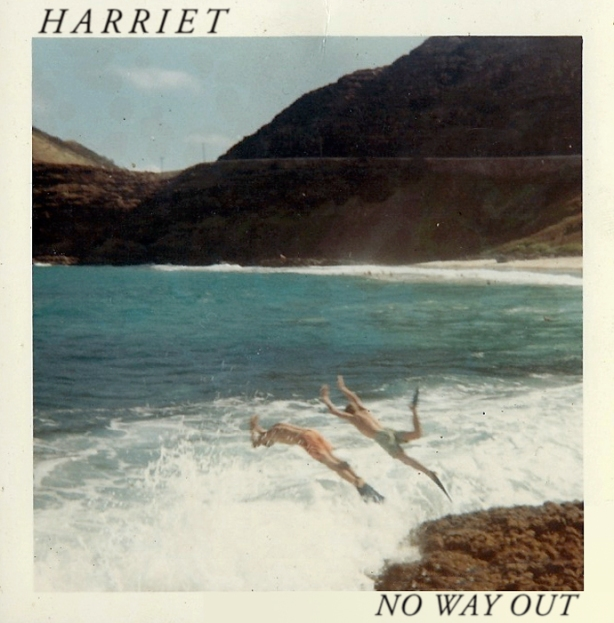 Free Download From Harriet.