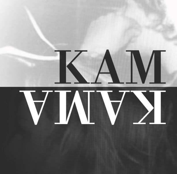MM Shorts 270: Kam Kama