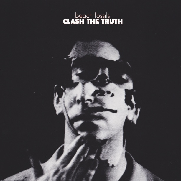 New From Beach Fossils