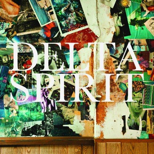 Delta Spirit