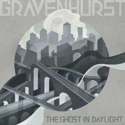 gravenhurst gid