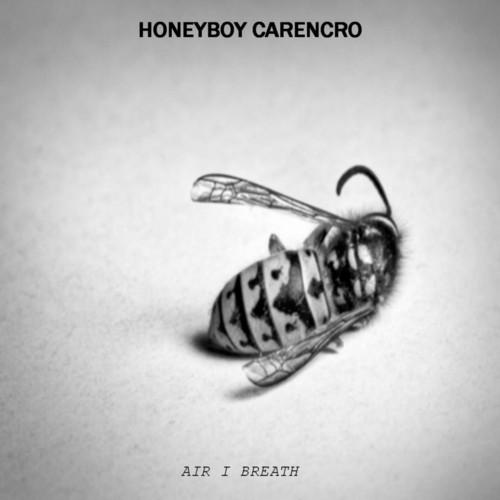 MM Shorts 287: Honeyboy Carencro