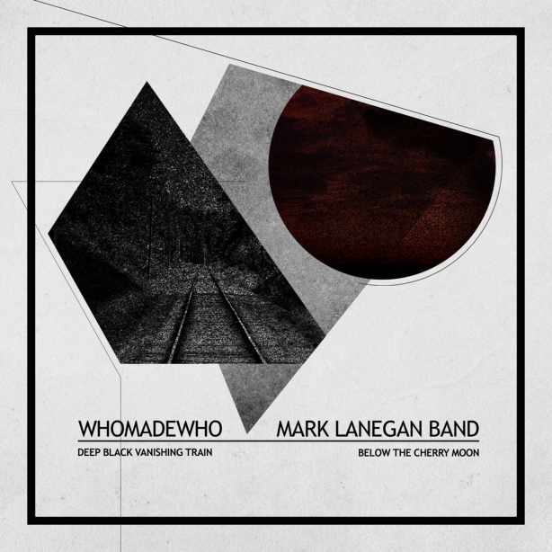 mark lanegan and whomadewho