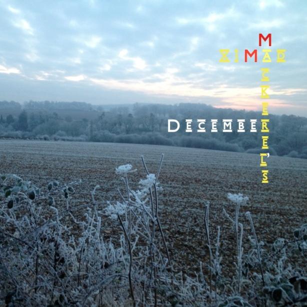 Mad Mackerel's Best Of December 2012 Free Mix