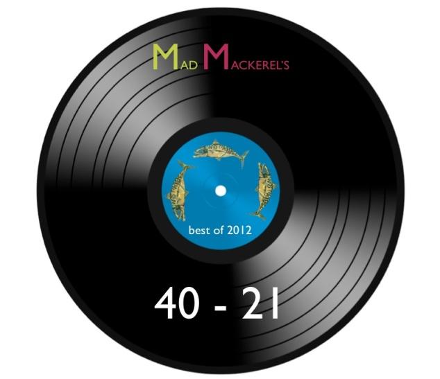 MM's Best of 2012 Part 4 40-21
