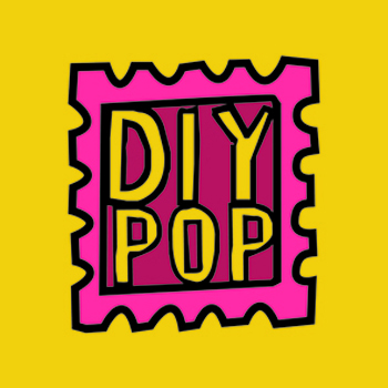 Odd Box DIY Pop