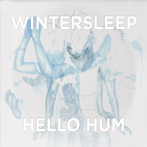 Wintersleep - Hello Hum