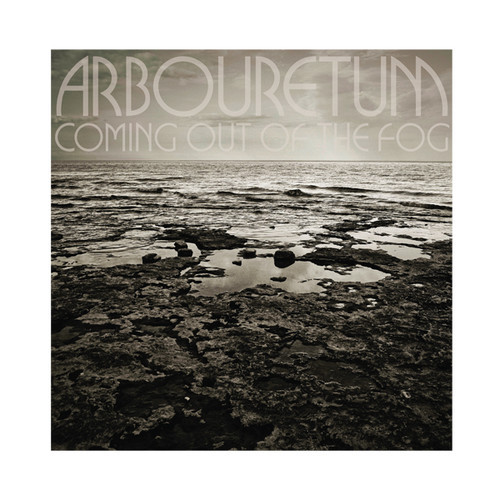 New Track From Arbouretum