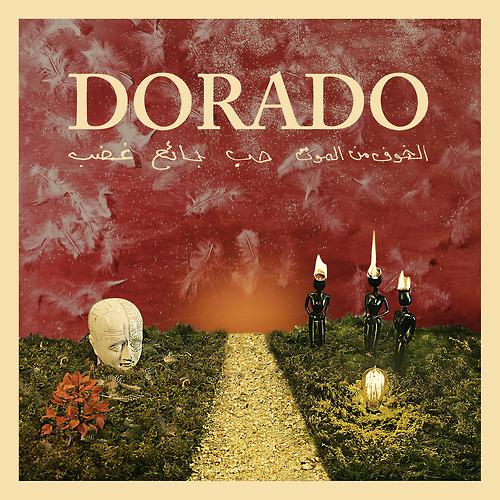 Mad Mackerel Recommends ... Dorado