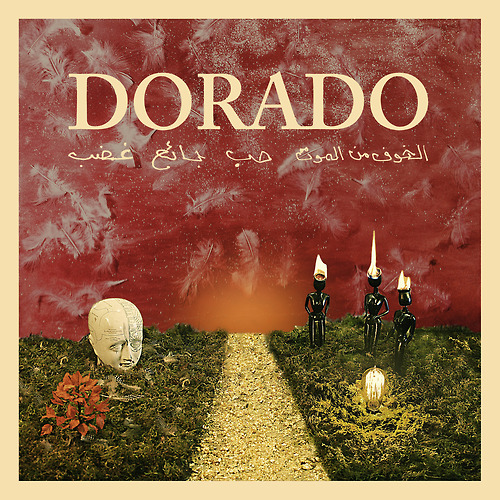 Mad Mackerel Recommends ... Dorado