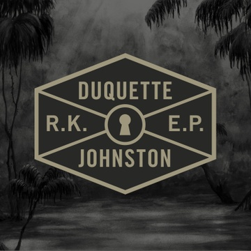 Duquette Johnston on Noisetrade