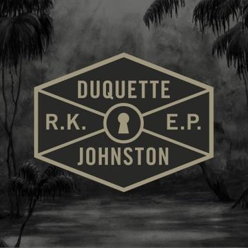 Duquette Johnston on Noisetrade
