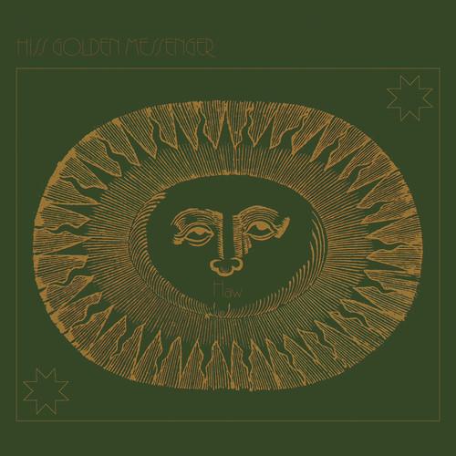 New Album From Hiss Golden Messenger