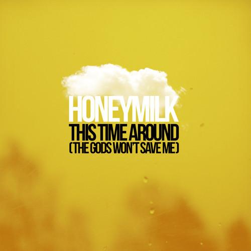 New Single From Honeymilk
