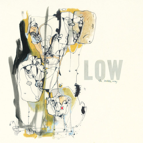 Low Release 10th Record