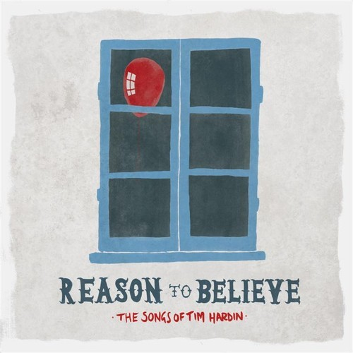 Tim Hardin Tribute Album