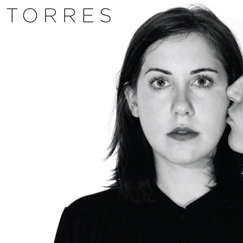 MM Shorts 289: Torres