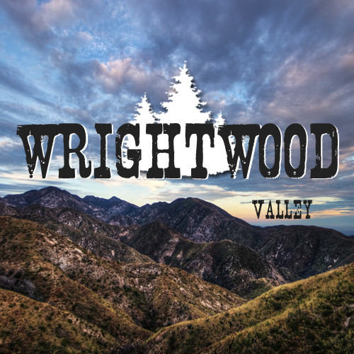Introducing >>> Wrightwood