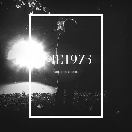 MM Shorts 310: New From The 1975