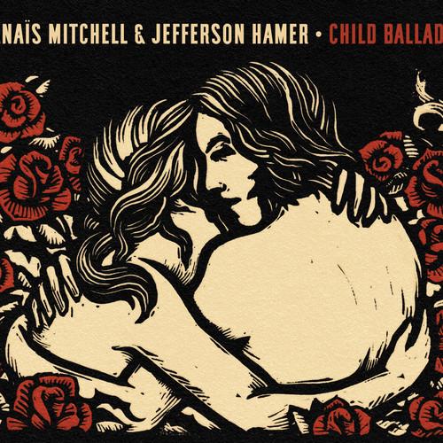 MM Shorts 307: Anais Mitchell & Jefferson Hamer