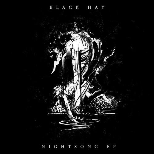 Introducing >>> Black Hay