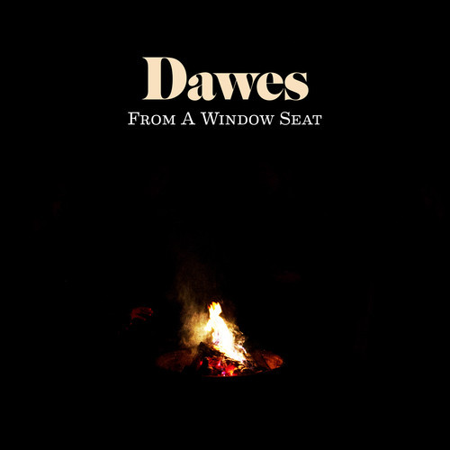MM Shorts 311: New From Dawes