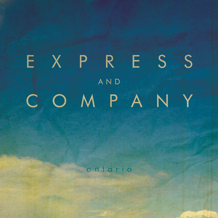 MM Shorts 315: Express and Company
