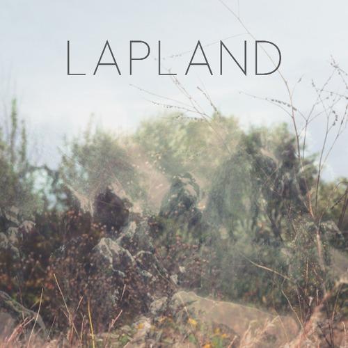 MM Shorts 321: Lapland