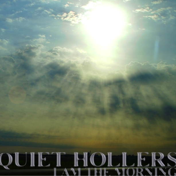 Mad Mackerel Recommends...Quiet Hollers