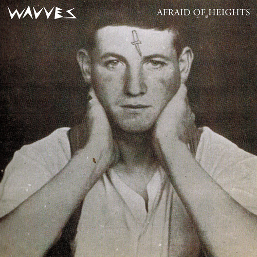 MM Shorts 306: New From Wavves