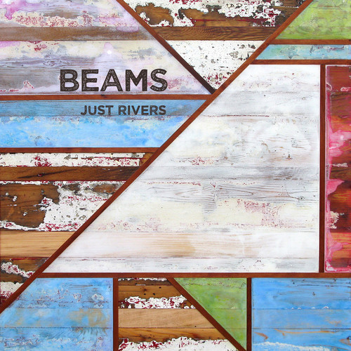 Introducing >>> Beams